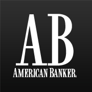 click for my articles on American Banker