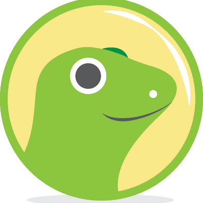 click for my articles on CoinGecko Buzz