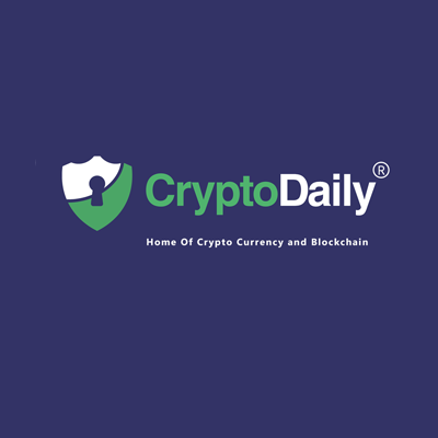click for my articles on Crypto Daily