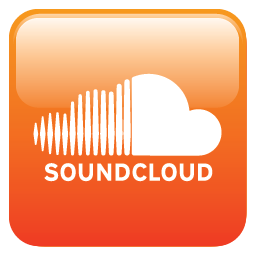 click to view my soundcloud page